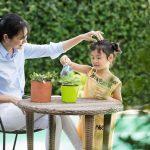 Những câu nói cha mẹ thường xuyên nói với con sẽ giúp thay đổi cuộc đời đứa trẻ