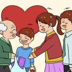 3 loại hành vi hủy đi vận khí của gia đình, nhất định phải cảnh giác