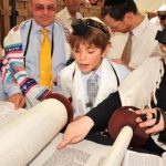 Cách bồi dưỡng nên những đứa trẻ thiên tài của người Do Thái