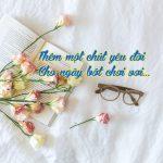 Những câu nói hay khiến bạn phải suy nghĩ về cuộc sống