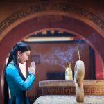 Nhân duyên – Nhân quả ảnh hưởng đến cuộc đời mỗi chúng ta