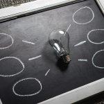7 chiến lược giúp bạn hoàn thành mục tiêu một cách nhanh chóng và hiệu quả