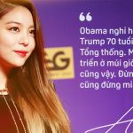 Ai cũng có múi giờ riêng để thành công – Ailee
