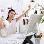 3 mẹo nhỏ giúp bạn làm việc hiệu quả hơn