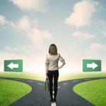 Làm thế nào để đưa ra quyết định giữa hai hay nhiều sự lựa chọn