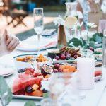 Những thói quen không tốt sau bữa ăn