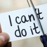 Sự tự tin vô cùng quan trọng đối với tất cả mọi người